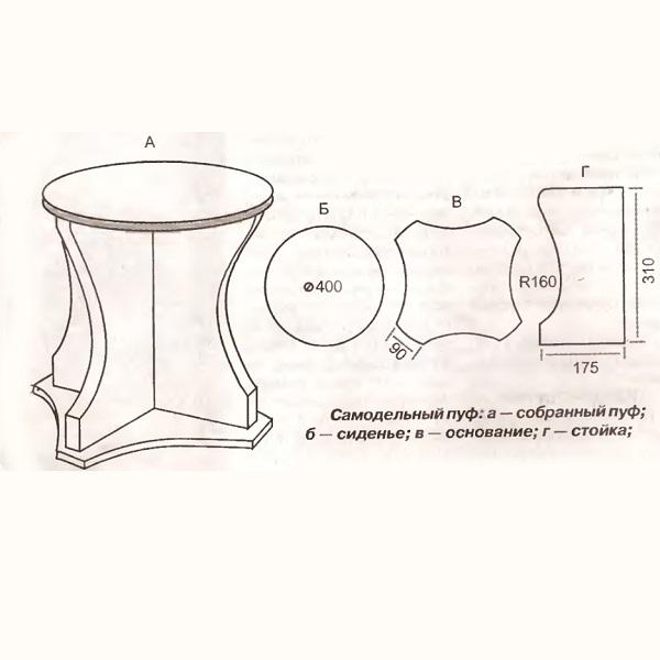 Укладка напольной плитки в прихожей своими руками