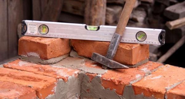 Как возвести свайный фундамент своими руками: пошаговая инструкция, видео