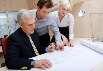 Инженер-конструктор: обязанности на производстве