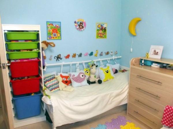 системы хранения икеа детская мебель для серьёзных задач