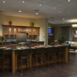Kitchen-Lighting-Design-Pictures-1