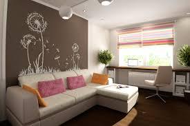 Интерьер гостиной комнаты 18 кв м в хрущевке — (50 фото)