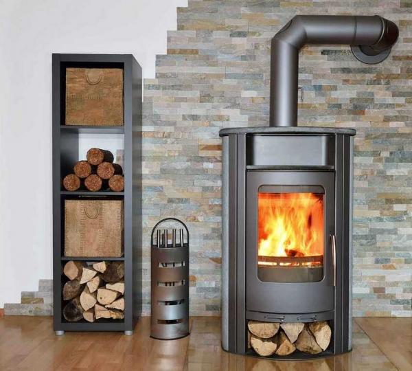Импортные дровяные камины для отопления и приготовления пищи maxwell mw-1960 барбекю-гриль