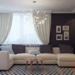 масляный диван