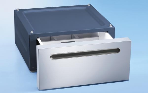 Подставки для стиральных машин своими руками