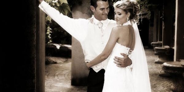 К чему снится свадьба своя незамужней девушке с любимым