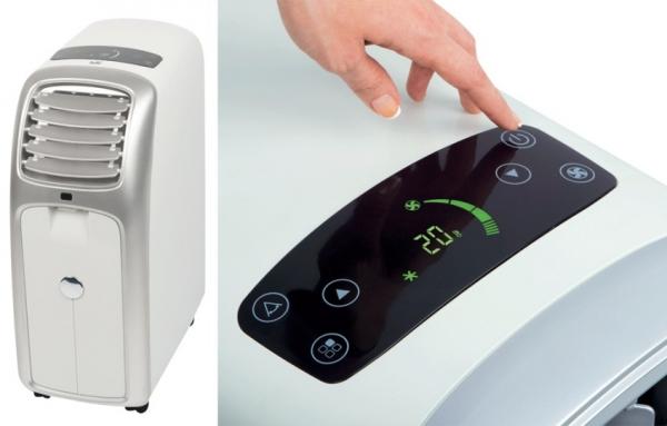 Как выбрать кондиционер для квартиры: эффективное охлаждение и вентиляция воздуха