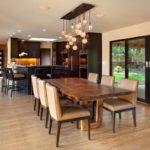 kitchen-bar-lighting