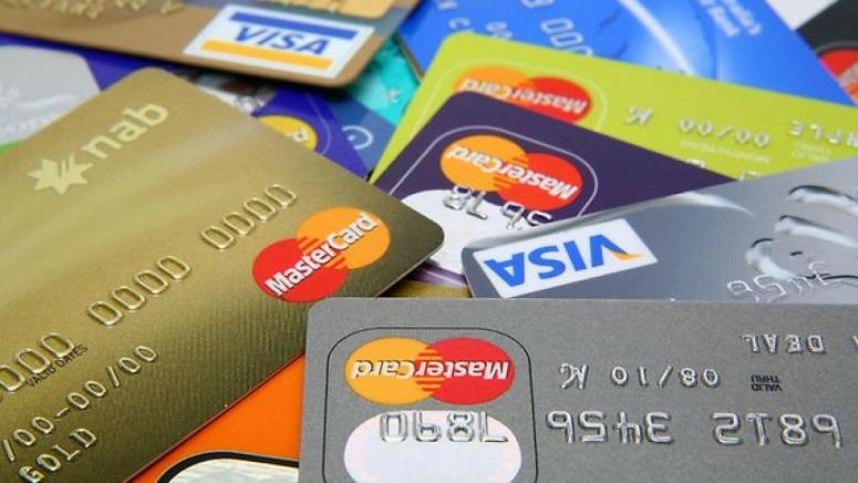 Пластиковые карты с Cashback