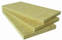 Особенности минеральных плит для утепления