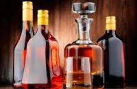 Почему нужно продавать алкоголь