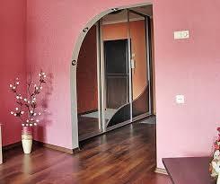 яркая и красивая розовая полуака